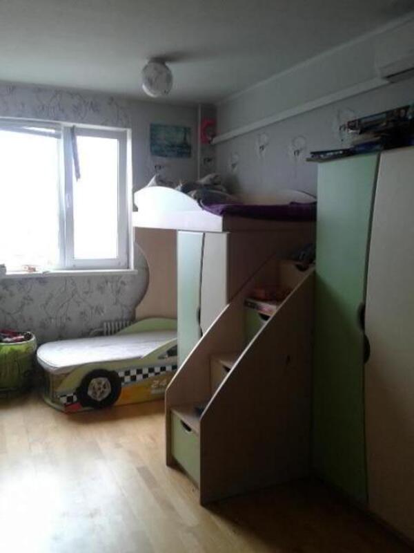 3 комнатная квартира, Харьков, Салтовка, Героев Труда (463484 3)