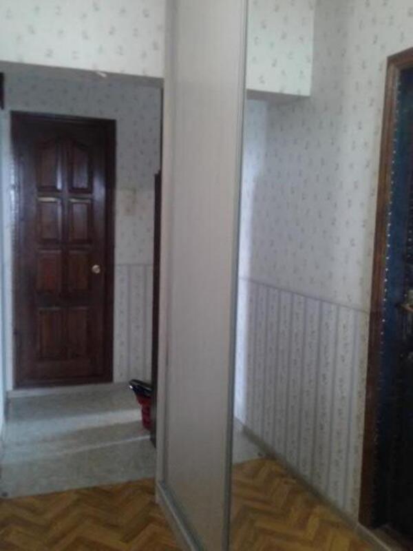 3 комнатная квартира, Харьков, Салтовка, Героев Труда (463484 5)