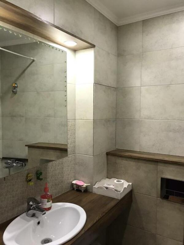 2 комнатная квартира, Харьков, Павлово Поле, 23 Августа (Папанина) (463485 4)