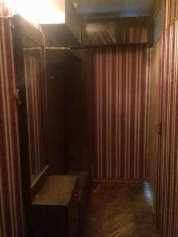 1 комнатная квартира, Харьков, Горизонт, Московский пр т (463493 5)