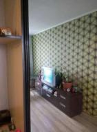 3 комнатная квартира, Харьков, Салтовка, Валентиновская (Блюхера) (463505 1)