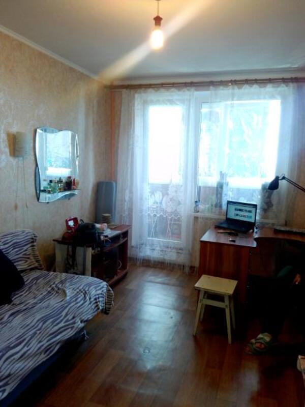 1 комнатная гостинка, Харьков, Новые Дома, Ощепкова (463506 1)