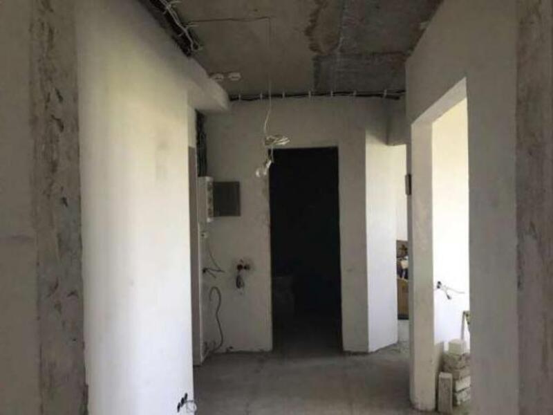 3 комнатная квартира, Харьков, Салтовка, Валентиновская (Блюхера) (463529 2)