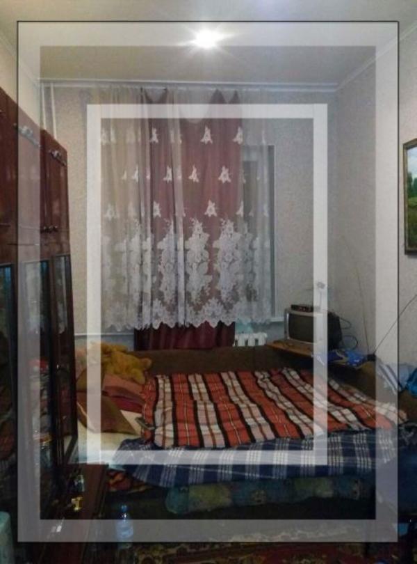 2 комнатная гостинка, Харьков, ОДЕССКАЯ, Азербайджанский пр. (463535 5)