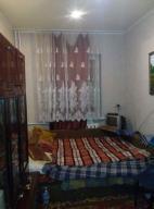 2 комнатная квартира, Харьков, ОДЕССКАЯ, Гагарина проспект (463535 5)