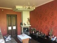 3 комнатная квартира, Харьков, Бавария, Китаенко (463565 1)