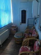 3 комнатная квартира, Харьков, Бавария, Китаенко (463565 3)