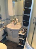 3 комнатная квартира, Харьков, Бавария, Китаенко (463565 5)