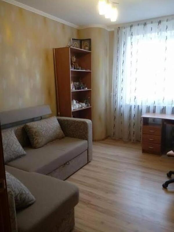 3 комнатная квартира, Харьков, Салтовка, Академика Павлова (463620 4)