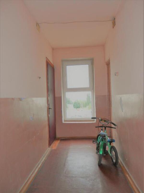 1 комнатная гостинка, Харьков, Старая салтовка, Халтурина (463752 13)
