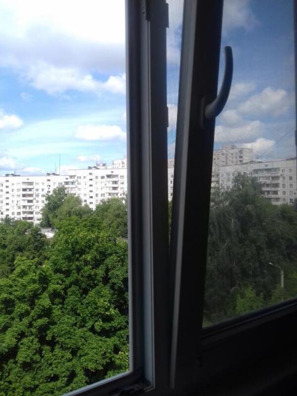 квартиру, 1 комн, Харьков, Салтовка, Салтовское шоссе (463812 1)