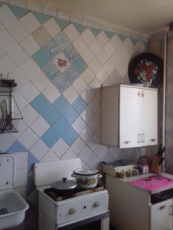 квартиру, 1 комн, Харьков, Салтовка, Салтовское шоссе (463812 4)