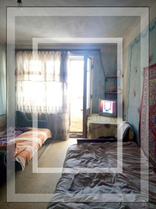 4 комнатная квартира, Харьков, Салтовка, Познанская (463874 9)