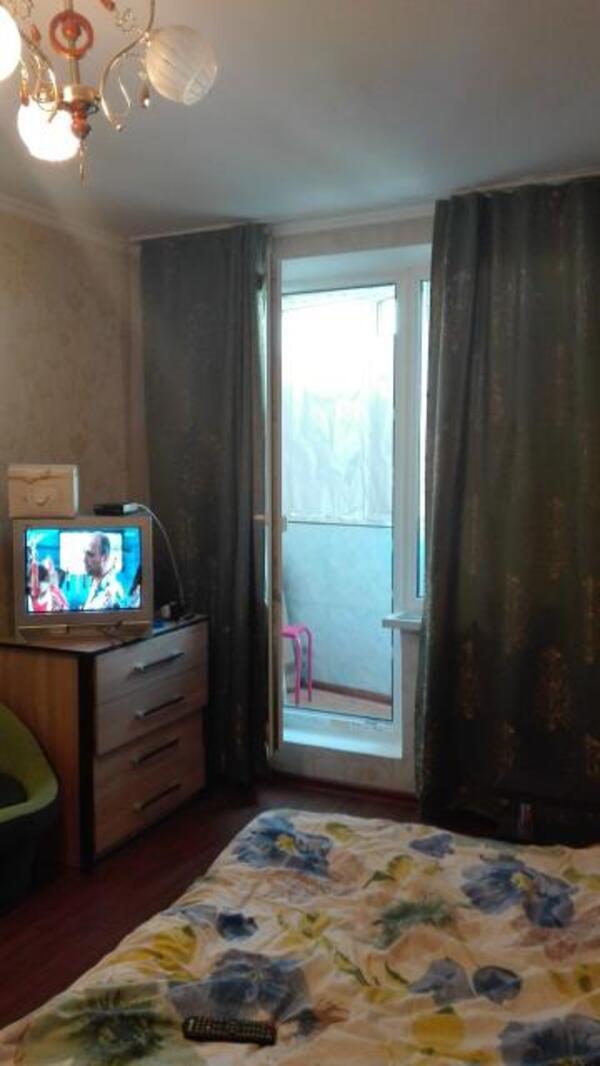 2 комнатная квартира, Харьков, Новые Дома, Героев Сталинграда пр. (463922 1)