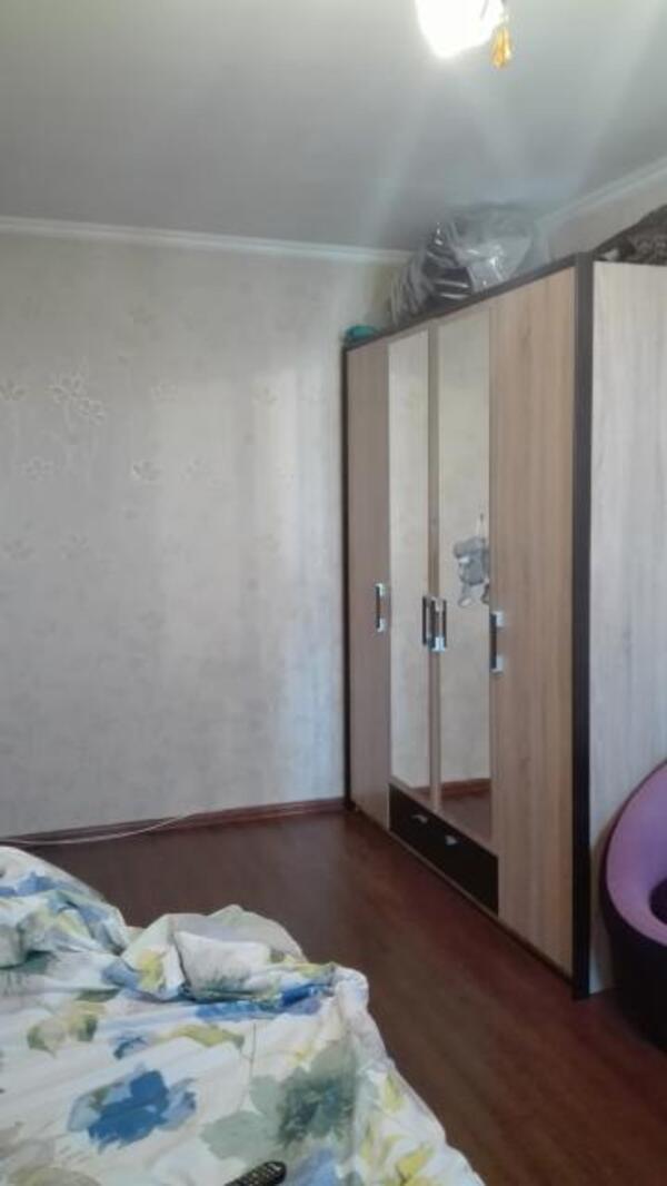 2 комнатная квартира, Харьков, Новые Дома, Героев Сталинграда пр. (463922 2)