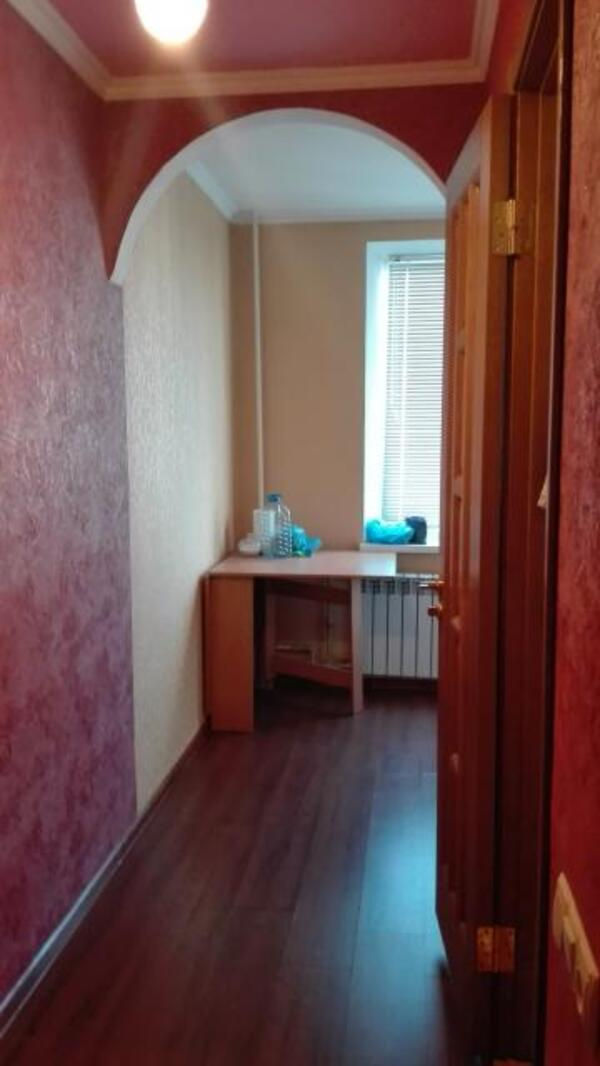 2 комнатная квартира, Харьков, Новые Дома, Героев Сталинграда пр. (463922 3)