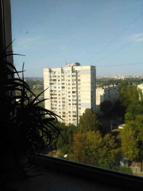 5 комнатная квартира, Харьков, МОСКАЛЁВКА, Гольдберговская (1 й Конной Армии) (463982 1)