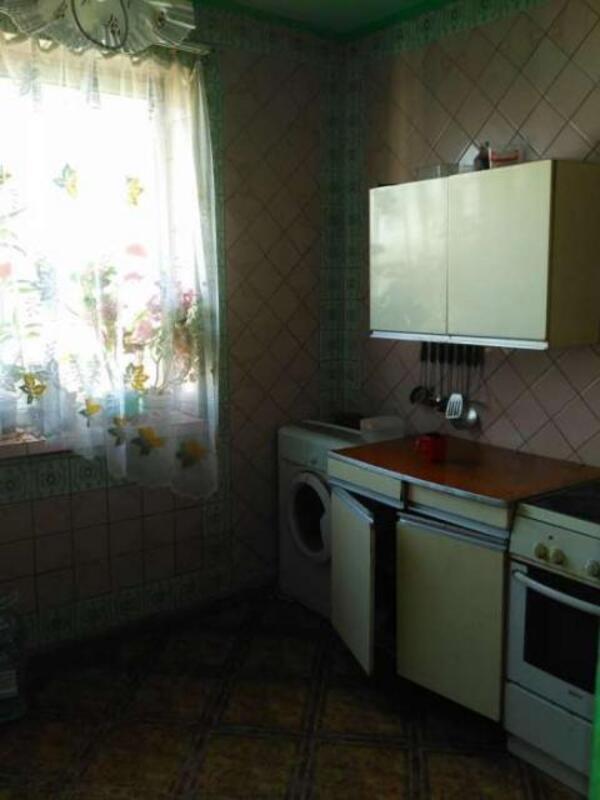 5 комнатная квартира, Харьков, МОСКАЛЁВКА, Гольдберговская (1 й Конной Армии) (463982 2)