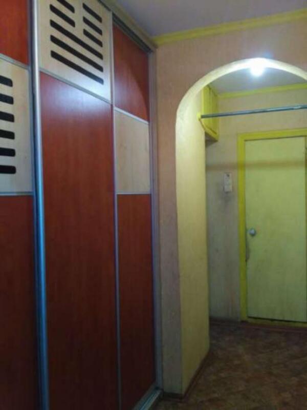 5 комнатная квартира, Харьков, МОСКАЛЁВКА, Гольдберговская (1 й Конной Армии) (463982 5)