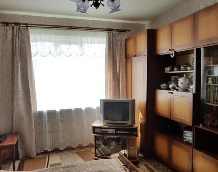 3 комнатная квартира, Песочин, Харьковская область (464006 4)