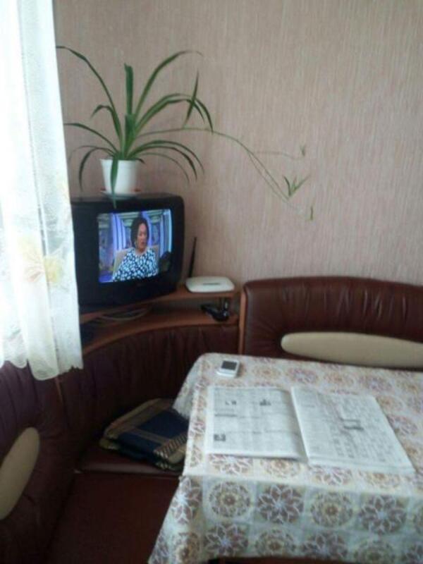 квартиру, 1 комн, Харьков, Аэропорт, Мерефянское шоссе (464034 3)