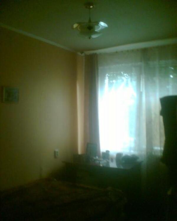 квартиру, 1 комн, Харьков, Северная Салтовка, Метростроителей (464100 2)