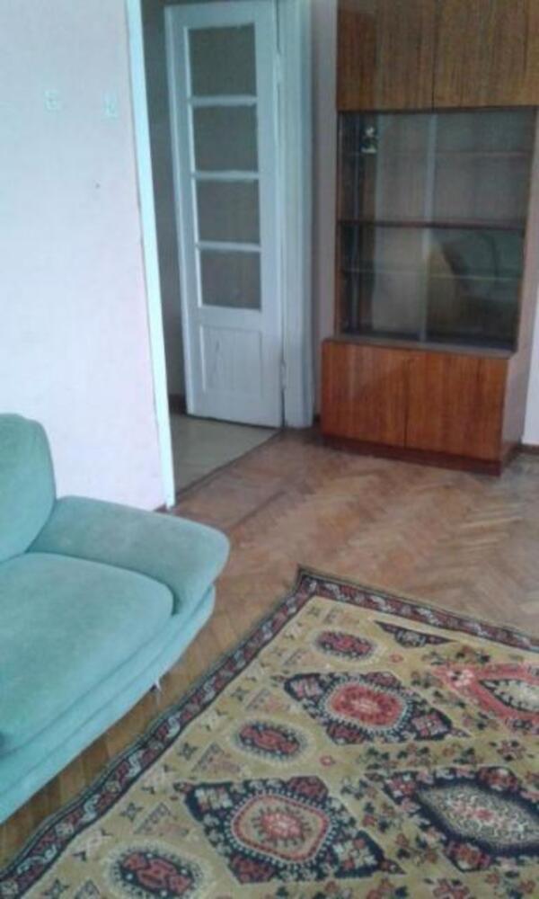 2 комнатная квартира, Харьков, ЦЕНТР, Конторская (Краснооктябрьская) (464112 3)