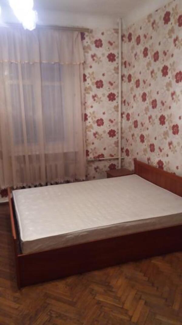 2 комнатная квартира, Харьков, ЦЕНТР, Конторская (Краснооктябрьская) (464112 6)
