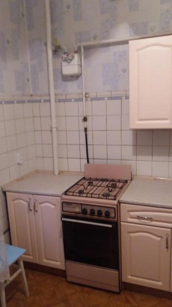2 комнатная квартира, Харьков, ЦЕНТР, Конторская (Краснооктябрьская) (464112 7)