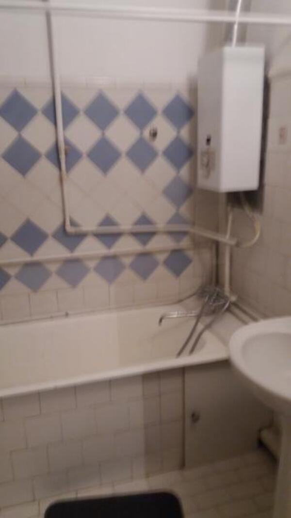 2 комнатная квартира, Харьков, ЦЕНТР, Конторская (Краснооктябрьская) (464112 8)