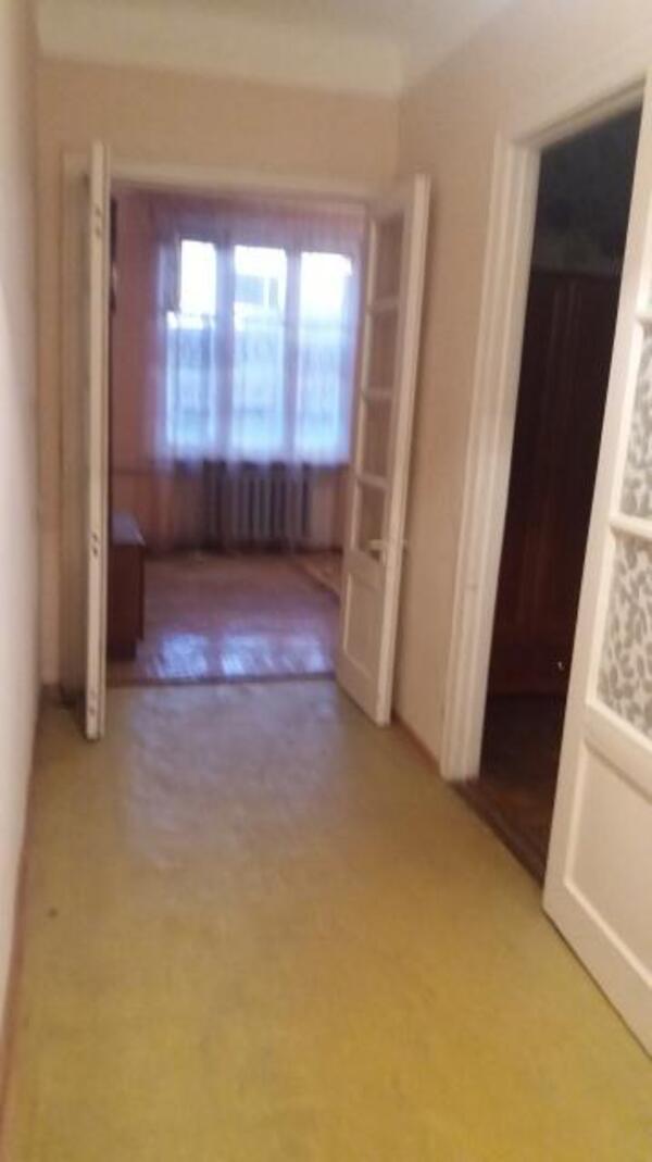 2 комнатная квартира, Харьков, ЦЕНТР, Конторская (Краснооктябрьская) (464112 9)
