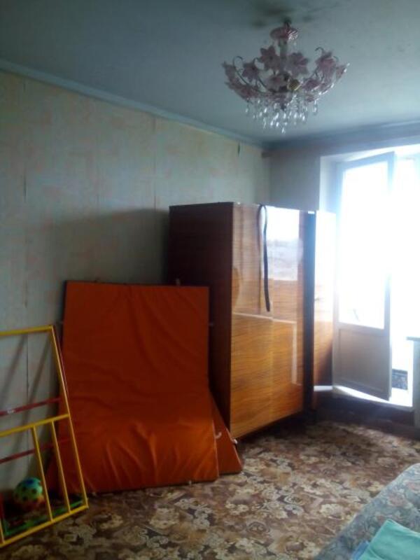 квартиру, 1 комн, Харьков, Салтовка, Салтовское шоссе (464118 10)