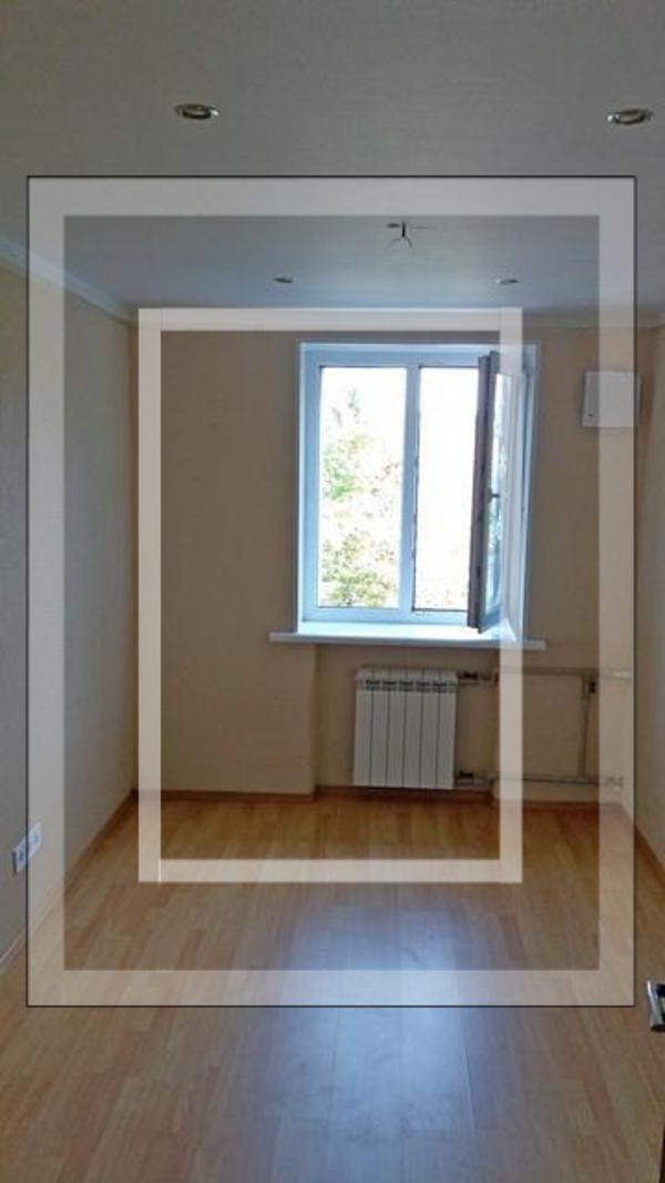 1 комнатная гостинка, Харьков, Новые Дома, Маршала Рыбалко (464174 5)