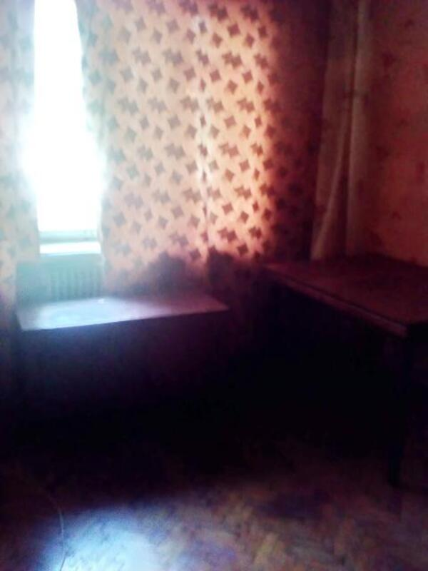 2 комнатная квартира, Харьков, Новые Дома, Маршала Рыбалко (464327 1)