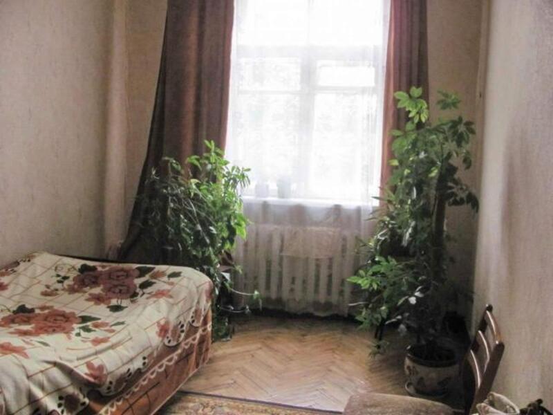 гостинку, 2 комн, Харьков, ОДЕССКАЯ, Героев Сталинграда пр. (464337 7)