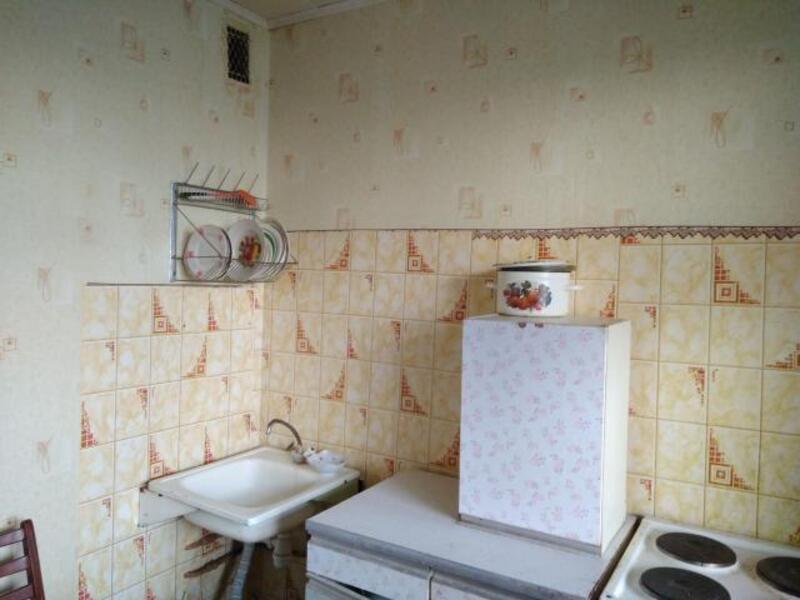 Фото 3 - Продажа квартиры 2 комн в Харькове