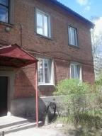 1 комнатная квартира, Харьков, Алексеевка, Архитекторов (464414 1)