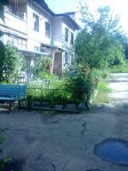 1-комнатная квартира, Липцы, Курортная, Харьковская область