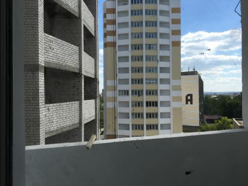 1 комнатная квартира, Харьков, Спортивная метро, Плехановская (464436 2)