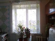 2 комнатная квартира, Харьков, Павлово Поле, Тобольская (464443 2)
