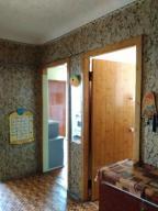 2 комнатная квартира, Харьков, Павлово Поле, Тобольская (464443 3)