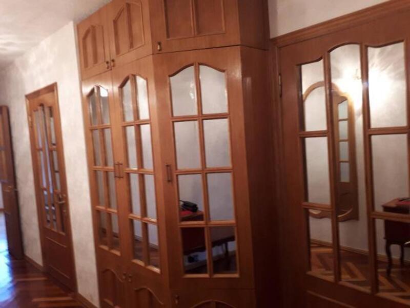 3 комнатная квартира, Харьков, Павлово Поле, Науки проспект (Ленина проспект) (464462 1)