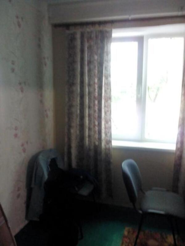 1 комнатная квартира, Харьков, Новые Дома, Героев Сталинграда пр. (464520 5)