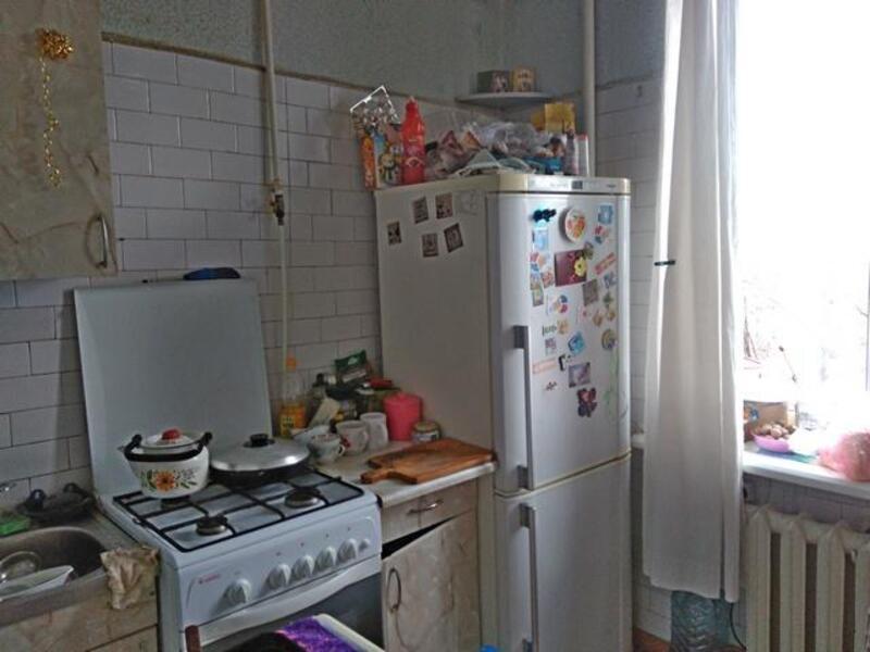 2 комнатная квартира, Харьков, Масельского метро (464532 3)