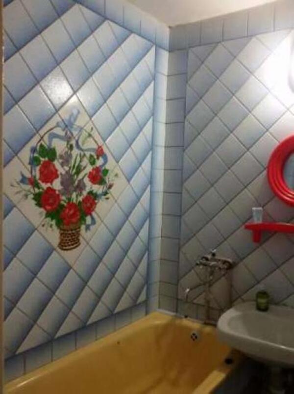 2 комнатная квартира, Чкаловское, Свободы (Иванова, Ленина), Харьковская область (464536 4)