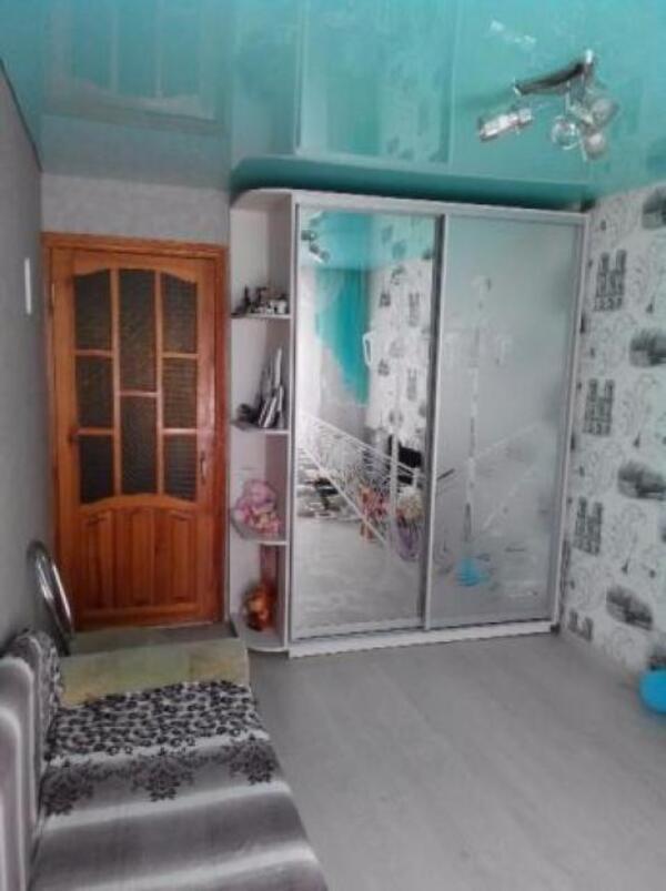 Купить 2-комнатная квартира, Старый Мерчик, Театральная (Совхозная), Харьковская область
