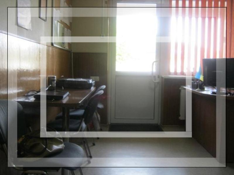 3 комнатная квартира, Харьков, Масельского метро, Маршала Рыбалко (464567 4)