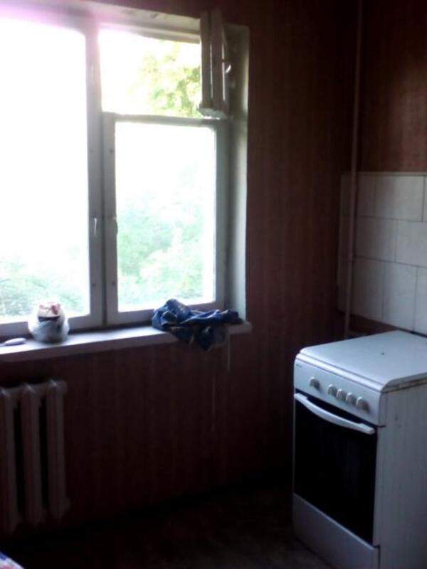 1 комнатная квартира, Харьков, Новые Дома, Харьковских Дивизий (464571 4)