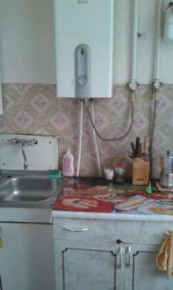 1 комнатная гостинка, Харьков, Холодная Гора, Полтавский Шлях (464572 5)