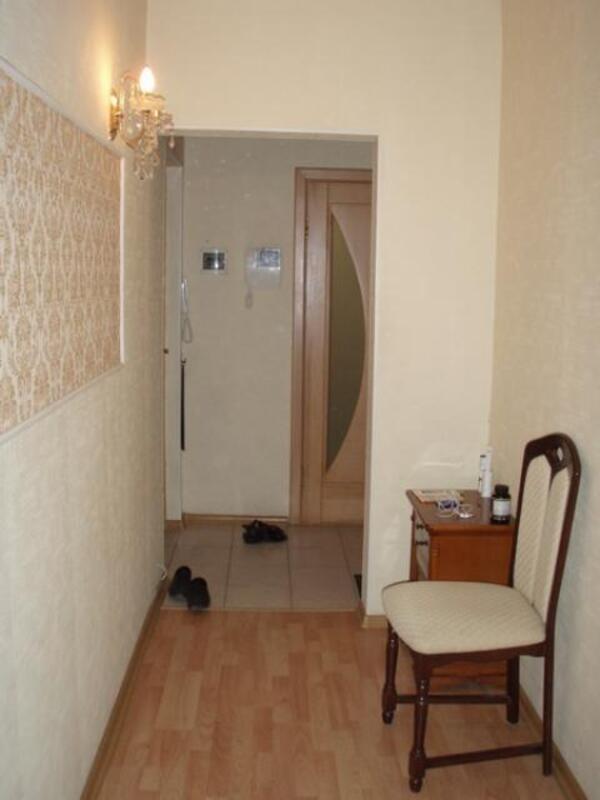 3 комнатная квартира, Харьков, Южный Вокзал, Евгения Котляра (Красноармейская) (464658 10)